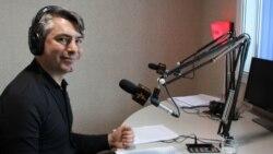 Jurnalul sâptămânal cu Adrian Belîi