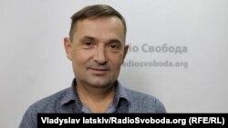 Сергій Гайдай