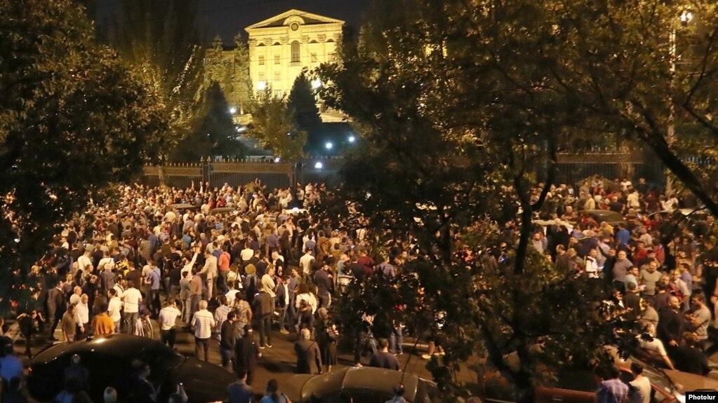 Image result for Armenia