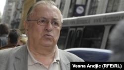 Rajko Danilović