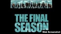 Финал популярнейшего во всем мире телешоу привлек к экранам 13,5 миллиона американцев.