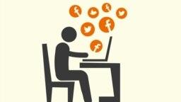 Social media_2