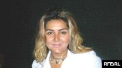 Azərbaycanın əməkdar artisti Zülfiyyə Xanbabayeva «Tanınmışlar»ın qonağıdır, 11 Avqust 2006.