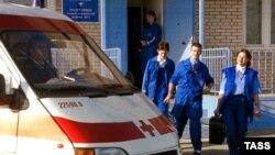 Путин посоветовал главе «Мечела» выздоравливать не дожидаясь от него доктора и «зачистки» проблем