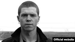 Савва Терентьев осужден за мнение, высказанное в блоге