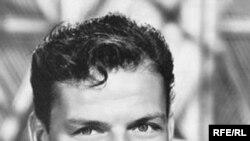 Сборник эссе «Фрэнк Синатра: человек, музыка, легенда». Под редакцией Джин Фукс и Рут Пригози