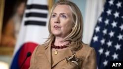 Hillari Klinton