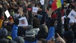 E România promovată cu greșeli și neadevăruri?