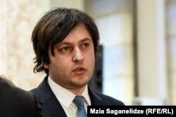 Ираклий Кобахидзе заявил, что некоторые рекомендации европейских экспертов все же будут учтены, хотя он их не разделяет