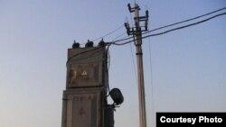 Кыргызстандын карапайым эли 300 киловатт электр энергиясынан ашык колдонбойт.