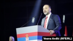 Saša Janković: Obećavam da me se nećete stideti
