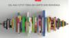 Prezențe moldovenești la Târgul de carte Gaudeamus de la București
