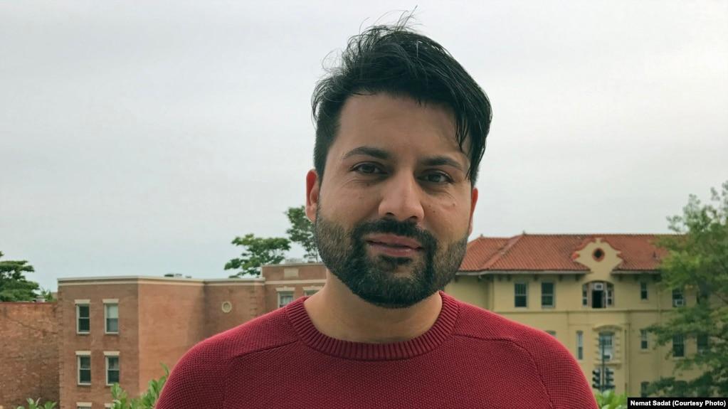 Punjabi sex video punjabi