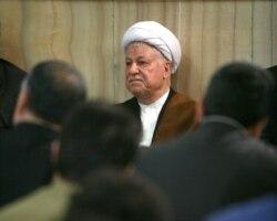 دیدگاههای رضا عیلجانی، مجید محمدی و تقی رحمانی در مورد پیامدهای درگذشت هاشمی رفسنجانی
