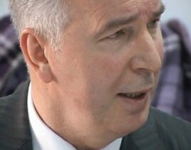 Ion Muruianu