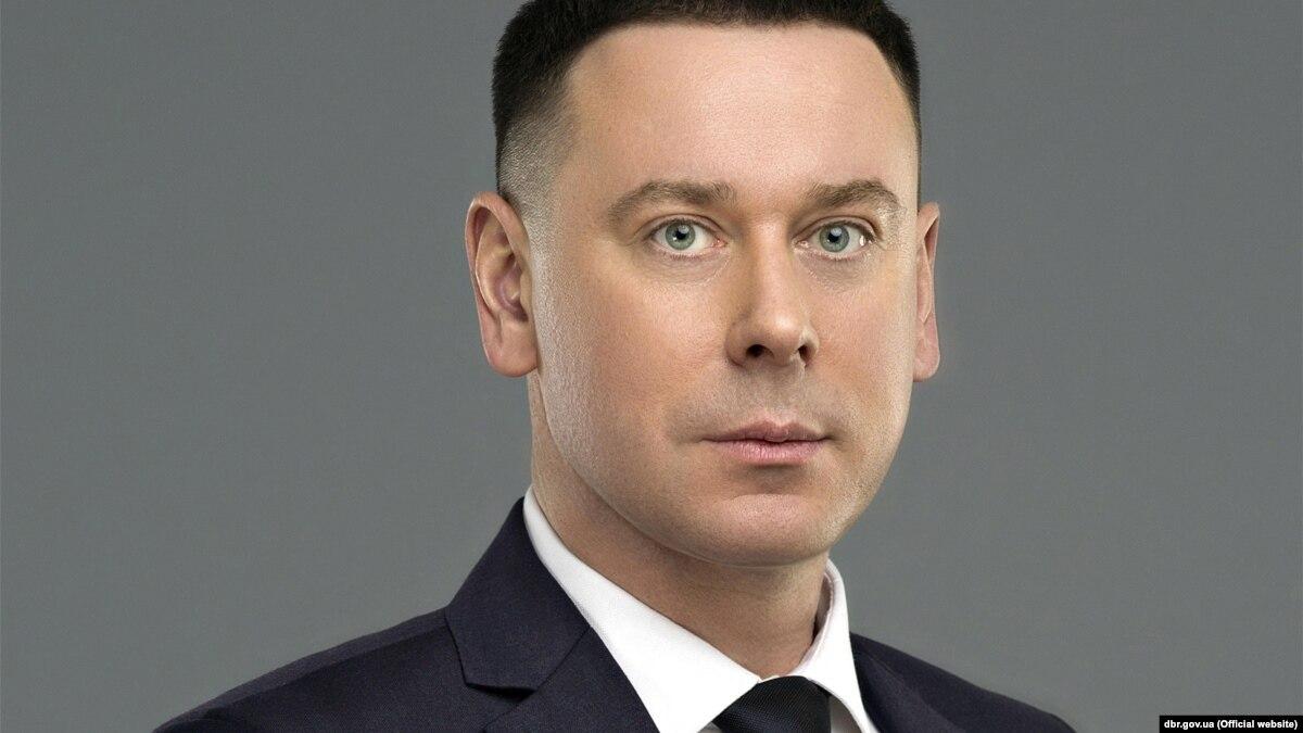 ГБР назначила руководителя расследования «дел Майдана»