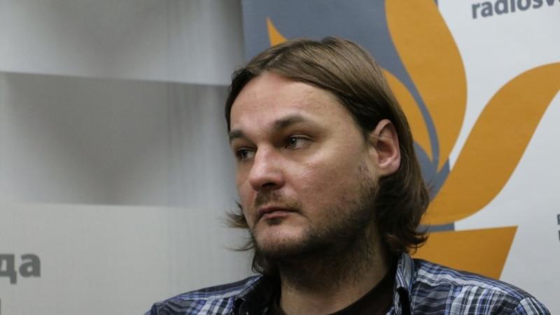 Фото: ru.krymr.com