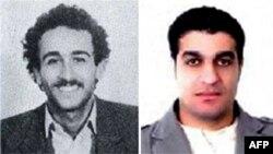 چهار متهم پرونده ترور رفیق حریری که از اعضای حزب الله لبنان هستند
