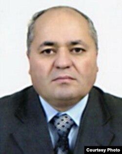 Kənd Təsərrüfatı Nazirliyinin mətbuat xidmətinin rəhbəri Murtuzəli Hacıyev