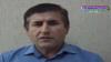 Фильм о поддержке Ираном террористов в Таджикистане перевели на четыре языка