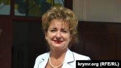İrina Popova