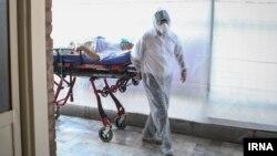 با جان باختن ۱۱ تن دیگر از مبتلایان به کرونای جدید، شمار قربانیان این ویروس در ایران به ۵۴ تن رسیده است.
