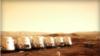 سه ایرانی در میان صد نامزد سفر بی بازگشت به مریخ
