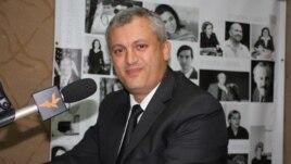 Nicolae Vicol