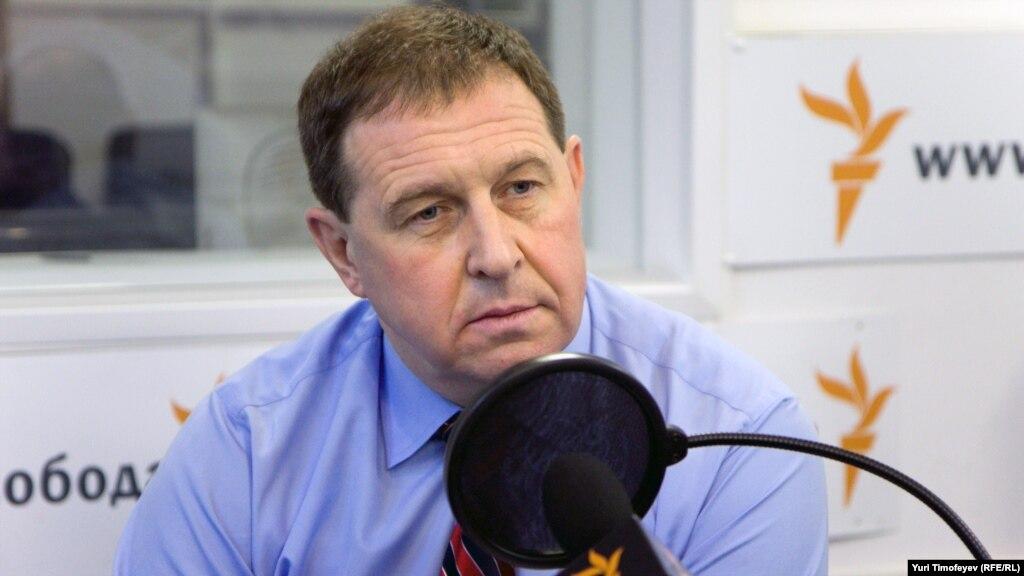 Заседание трехсторонней контактной группы по Донбассу состоится в ближайшие дни, - Климкин - Цензор.НЕТ 9145
