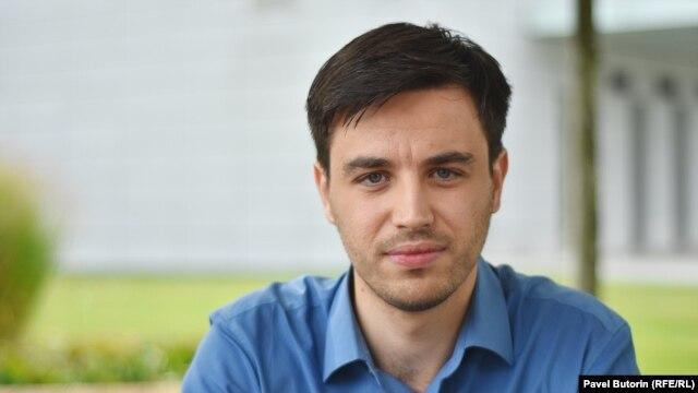 Сына Джемилева незаконно этапировали в Астраханскую область, - адвокат Полозов - Цензор.НЕТ 241