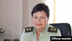 Іна Златкоўскі