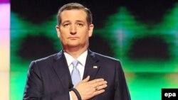 АҚШ президенті сайлауына Республикашыл партия атынан түсуден бұрынғы үміткер Джон Кейсик.