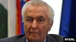 Анте Марковиќ
