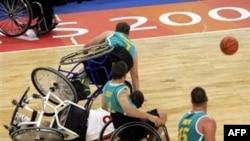 Цена спортивной коляски составляет 500-600 долларов