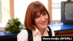 Danica Vučenić