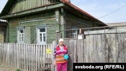 Кацярына Чэчка