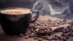 Šta je Crnogorcima 'dojč' kafa?
