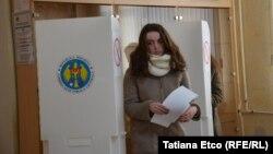 La alegerile parlamentare din 24 februarie 2019