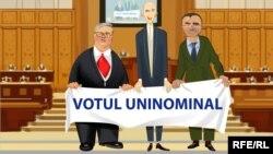 Povestea votului uninominal în România: când politicianul vrea binele, dar nu știe să-l caute