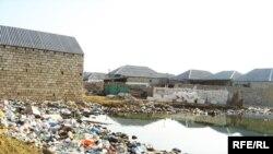 Муниципалитет посчитал, что до 2015 года можно остановить накопление отходов, а потом и добиться «таяния» мусорных терриконов