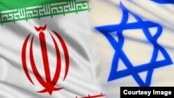 دیدار همزمان ولایتی و نتانیاهو از مسکو؛ دیدگاه مئیر جاودانفر