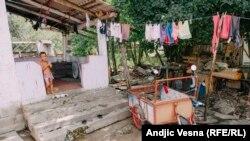 Istraživanja pokazuju da samo 65 posto mališana iz romskih naselja pohađa predškolske ustanove