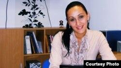 Semina Ajvaz