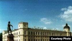 Ленинградская область готовится к региональным выборам