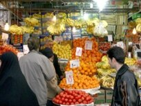 نرخ تورم در ایران به ۲۷ درصد رسید