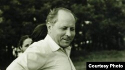 Анатолій Кривохижа (фото архівне)