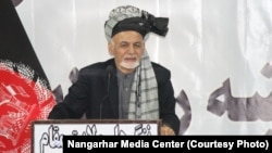 Afghan President Ashraf Ghani has ordered a probe into the alleged pedophile ring.