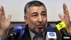 """Iranın ədliyyə naziri Alireza Avai də """"ölüm komissiyasının"""" üzvlərindən biri olub"""