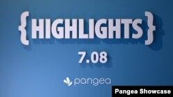 Pangea Highlights 7.08