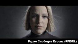Тамара Тодевска, претставничка на Евровизија 2019